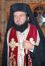 Nasterea Domnului - Pastorala PS Lucian, Episcop al Caransebesului