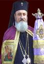 Nasterea Domnului - Pastorala IPS Laurentiu, Mitropolitul Ardealului - 2007