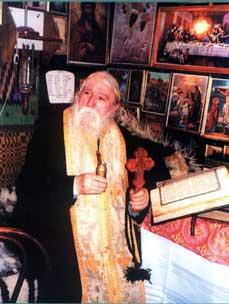 Predica la Duminica Samarinencii