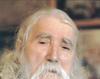 Predica la Duminica a XIX-a dupa Rusalii