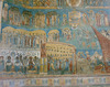 Predica la Duminica Infricosatei Judecati