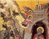 Predica la Duminica a IV-a din Postul Mare