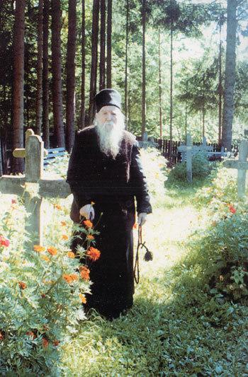 Predica la Duminica a 13 a dupa Rusalii