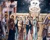 Intrarea Maicii Domnului in Biserica - Predica...