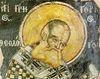 Predica PF Parinte Patriarh Teoctist la...