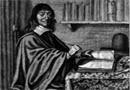 Meditatiile metafizice si modelul ontologic cartesian