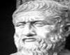 Filosofia naturii sau fizica stoica