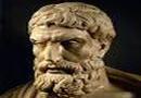Epicur - Teoria cunoasterii