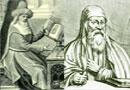 Teo-metafizica origeniana