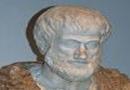 Psihologia aristotelica