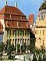 Deschiderea muzeului Bruckenthal din Sibiu