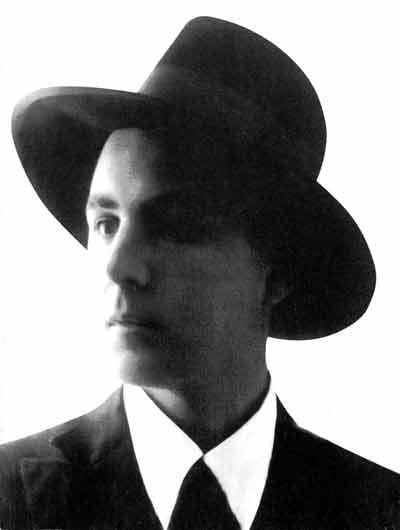 Vasile Bancila