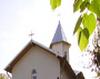 Sfintirea Capelei Institutului de...