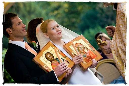Rugaciunea sotilor unul pentru altul