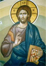 Rugaciune la sfarsitul Sfintei Liturghii