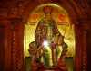 Slujba Sfantului Ierarh Grigorie Dascalu