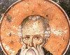 Cuviosul Eftimie cel Mare