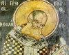 Sfantul Grigorie Teologul - vazator al tainelor dumnezeiesti