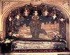 Dimitrie Basarabov, sfantul facator de minuni al Bucurestilor