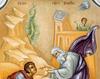 Fiul Risipitor in bratele Tatalui