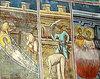 Martiriul - marturisirea credintei in viata bisericii