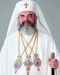 Pastorala de Sfintele Pasti 2009 - HRISTOS CEL INVIAT, BOGATIA VIETII NOASTRE a PF Daniel
