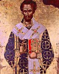 Psalmul 4 - talcuirea Sfantului Ioan Gura de Aur