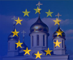 Ortodoxia si integrarea europeana
