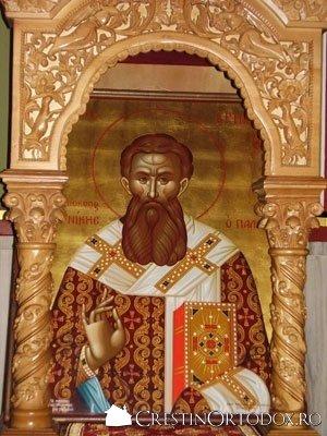 Catedrala Sfantul Grigorie Palama - Tesalonic