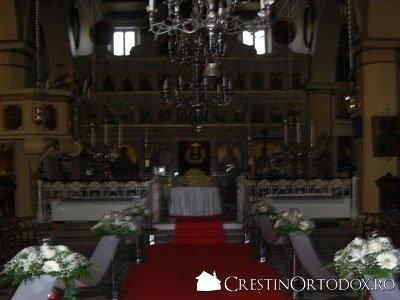 Patras - Catedrala Sfantul Andrei