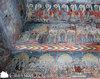 Manastirea Valea Manastirii - Pronaos