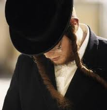 Inmormantarea la evrei