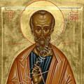 Sfantul Rodion