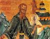 Sfantul Teodor Studitul