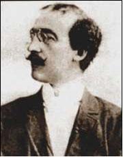 93 de ani de la moartea lui Macedonski