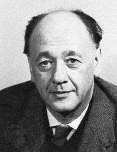 104 de ani de la nasterea lui Eugen Ionescu