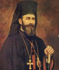 In amintirea Mitropolitului Nicolae Colan