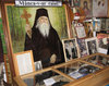 107 ani de la nasterea parintelui Cleopa Ilie
