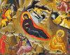 Nasterea lui Hristos, sarbatoare a bucuriei sfinte