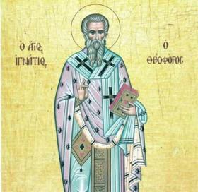 https://str.crestin-ortodox.ro/foto/990/98973_ignatie.jpg