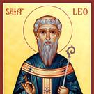 Sfantul Leon, episcopul Catanieihttps://str.crestin-ortodox.ro/foto/994/99320_sfantul-leon_w135_h135.jpg