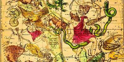 Horoscopul