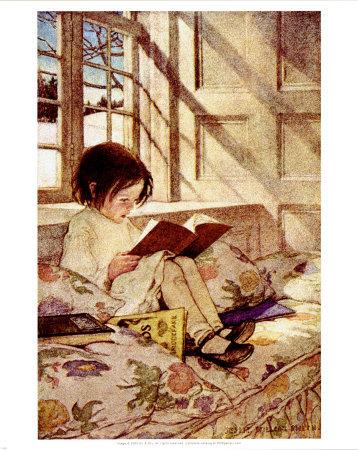Carti ortodoxe pentru copii