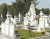 Oferta locuri de veci in Cimitirul Sineasca