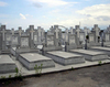 Vand loc de veci cimitirul Sfanta Vineri