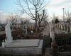Loc de veci in Cimitirul Straulesti 2