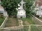 Locuri de veci la Cimitirul Capra