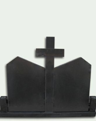 Monument funerar Special