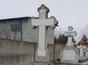 LOC DE VECI in cimitirul CHITILA 1