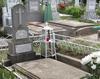 Loc de veci, 6 mp, Cimitirul central Conctanta